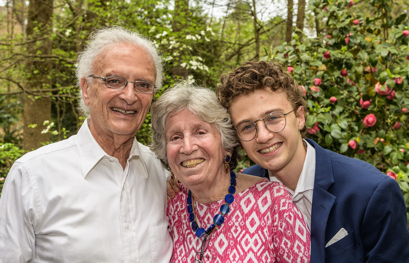 Blumenthal Family Day-_8504585.jpg