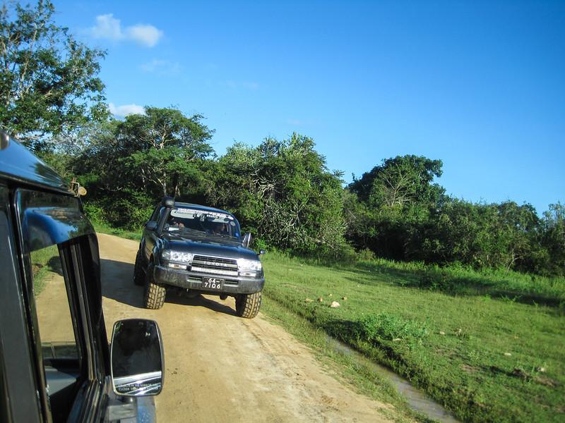 Sri_Lanka17-9883.jpg