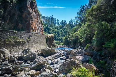 2015-03-02-New-Zealand-162.jpg