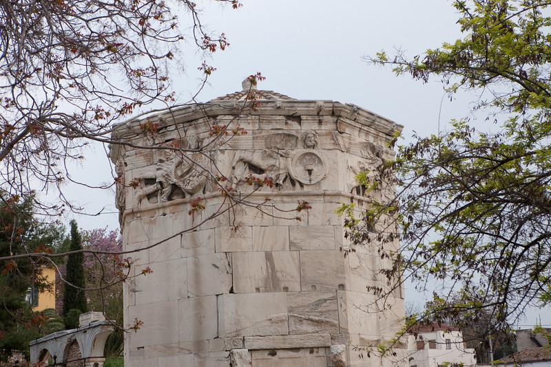 Greece-4-3-08-33525.jpg