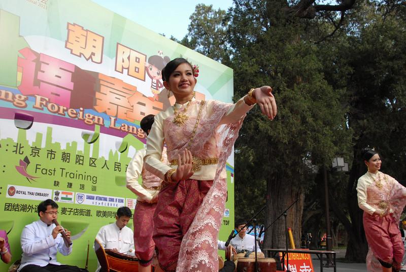 [20111015] Beijing Foreign Language Festival (106).JPG