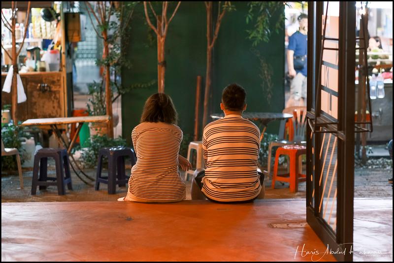 200215 Petaling Street 41.jpg