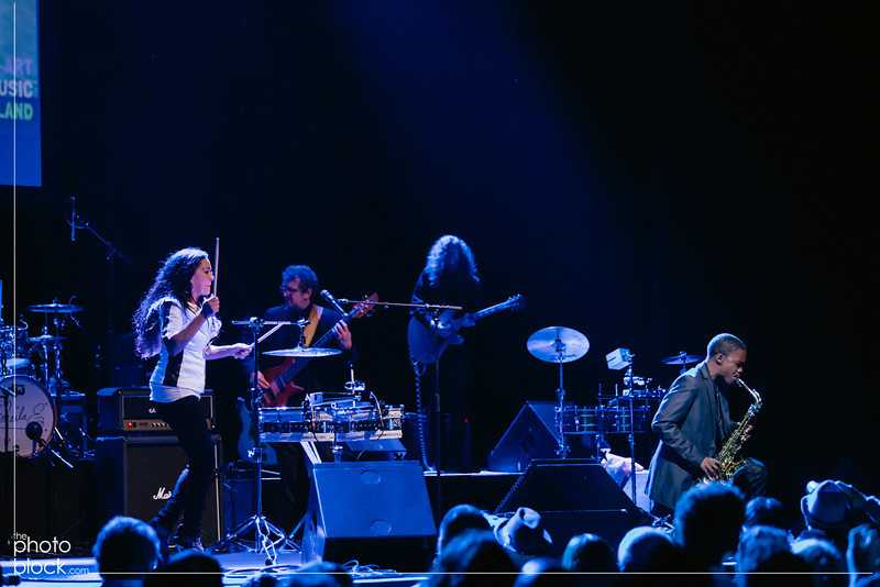 20140208_20140208_Elevate-Oakland-1st-Benefit-Concert-697_Edit_pb.JPG