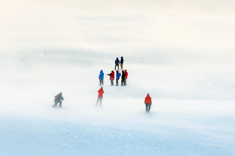 Union Glacier -1-8-18094775.jpg