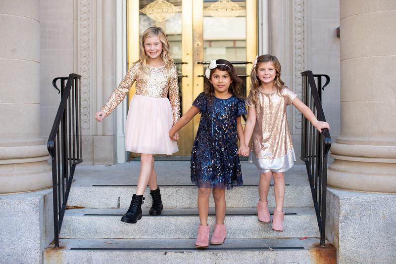 glam cousins 2019-8.jpg