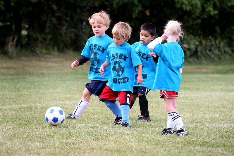 Essex Soccer 2008 - 06.JPG