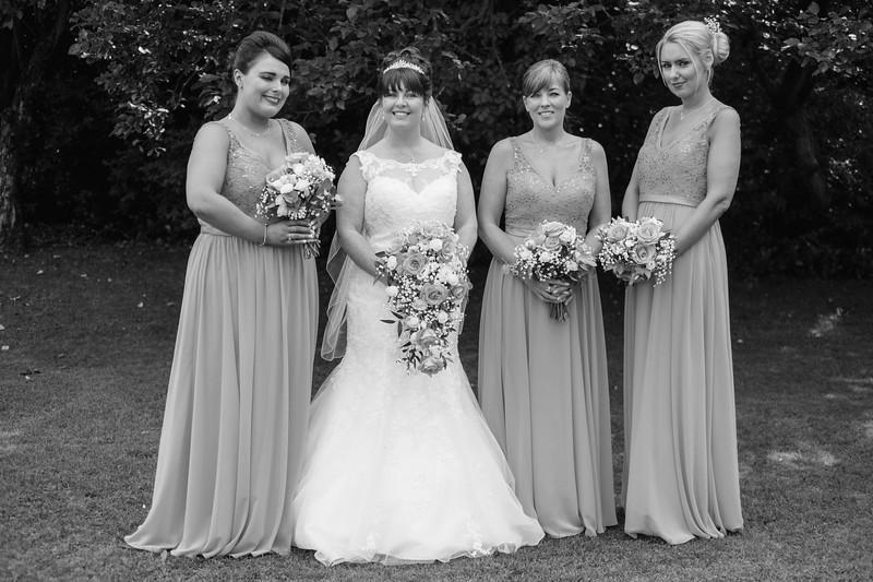 Campbell Wedding-296.jpg