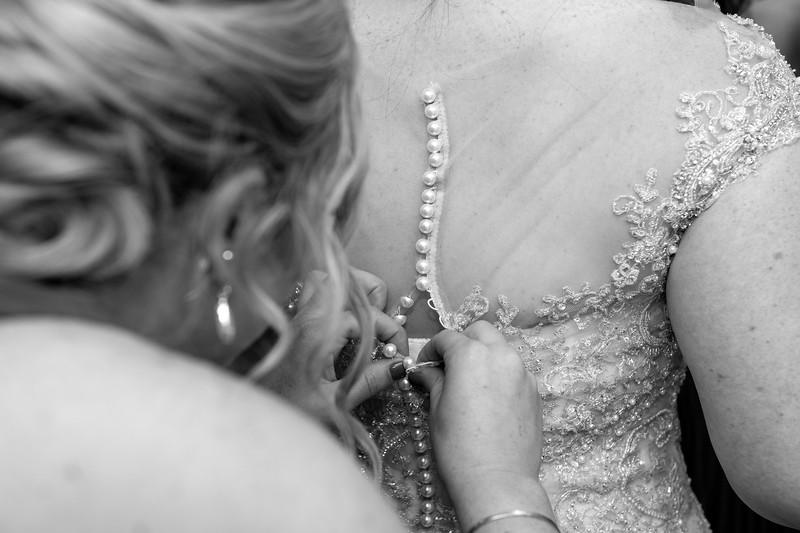 Simoneau-Wedding-2019--0088.JPG
