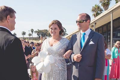 R&G Wedding Ceremony 2014