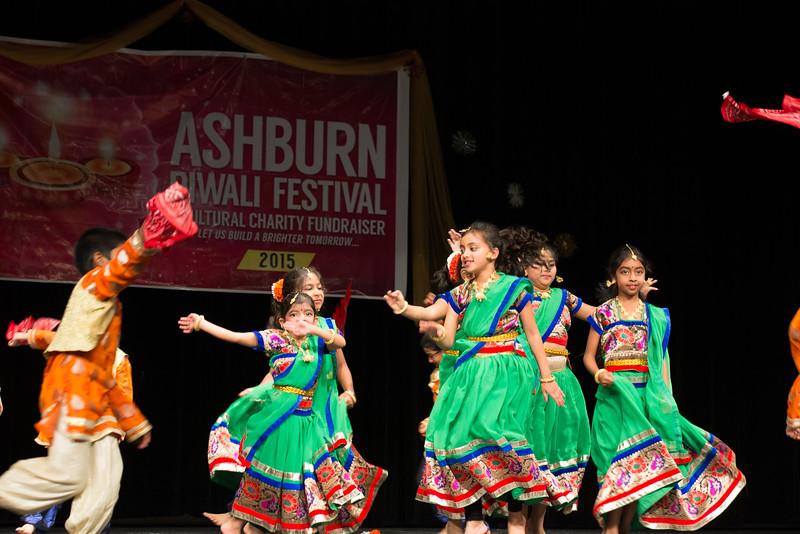ashburn_diwali_2015 (150).jpg