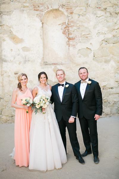 150626 Owen Wedding-0391.jpg