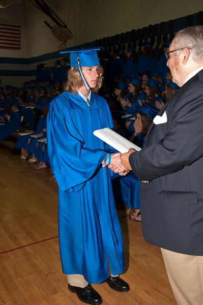 20120615-Connor Graduation-092.jpg