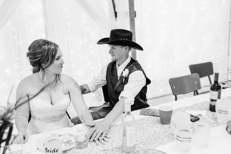 Antonia&Caleb_WeddingSocial-213.jpg