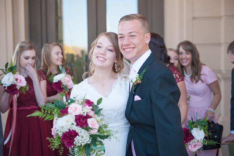 Corinne Howlett Wedding Photo-98.jpg