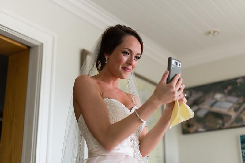 bap_walstrom-wedding_20130906175912_8300