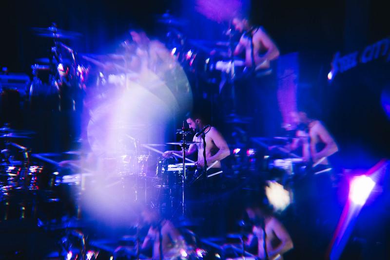 Pittsburgh Concert Photographer - Steel City Sabath-233.jpg