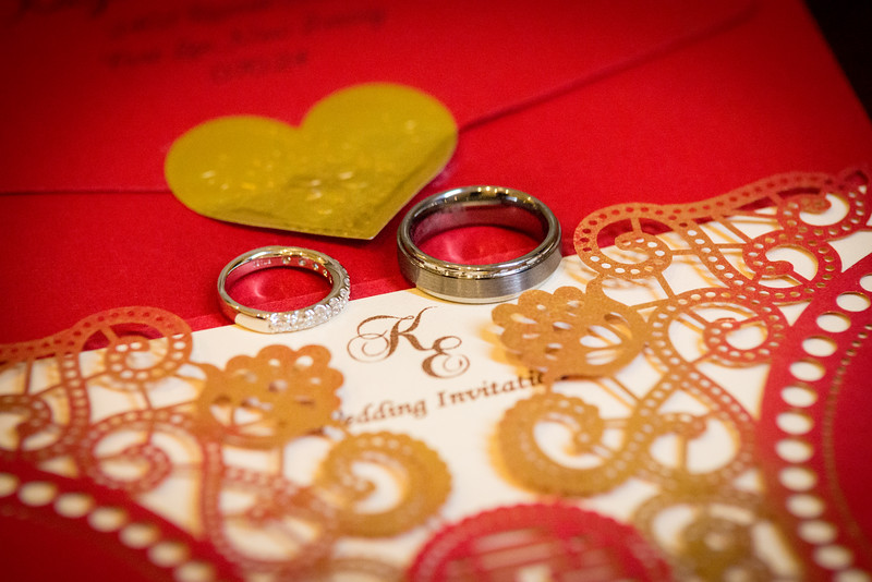 Kayla and Ed Wedding -32.jpg