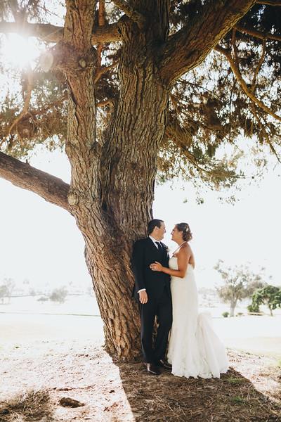 Zieman Wedding (473 of 635).jpg