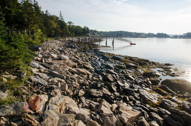 20130819-Maine_trip-3502.jpg