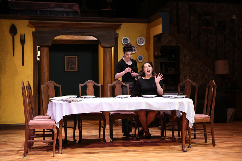 August Osage County-204-2.jpg