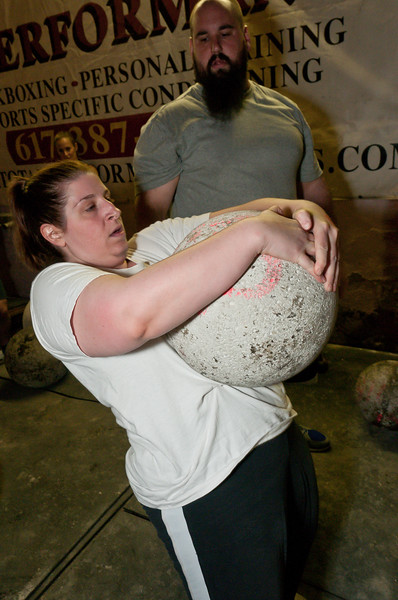 Strongman Saturday 4-14-2012_ERF4291.jpg