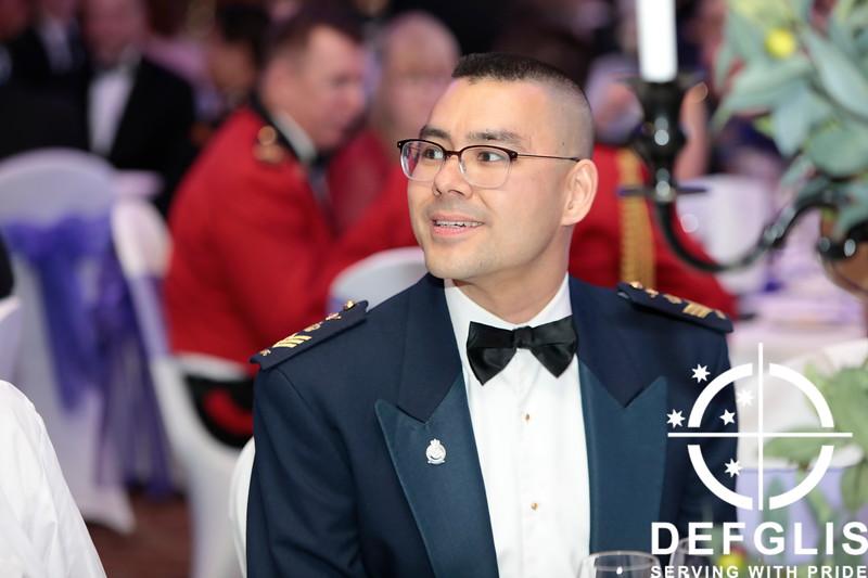 ann-marie calilhanna- military pride ball @ shangri-la hotel 2019_0536.JPG