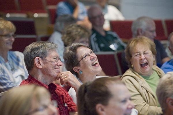Laughing-Debate-Audience.jpg