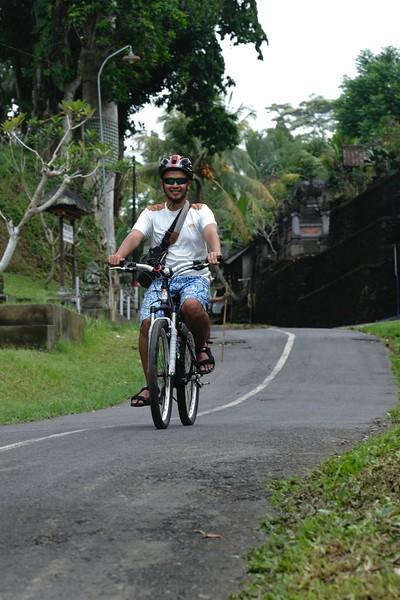Trip of Wonders Day 11 @Bali 0138.JPG