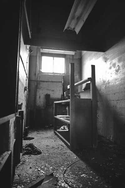 Abandoned-Spaces-5O0A3983.jpg