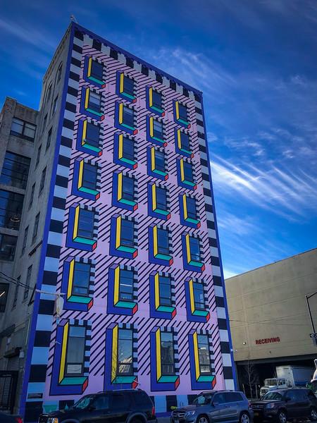 Brooklyn-13.jpg