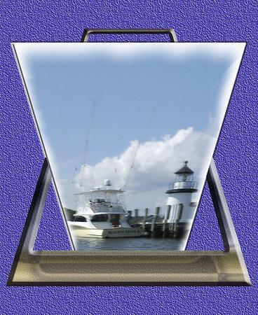 Mystic Seaport