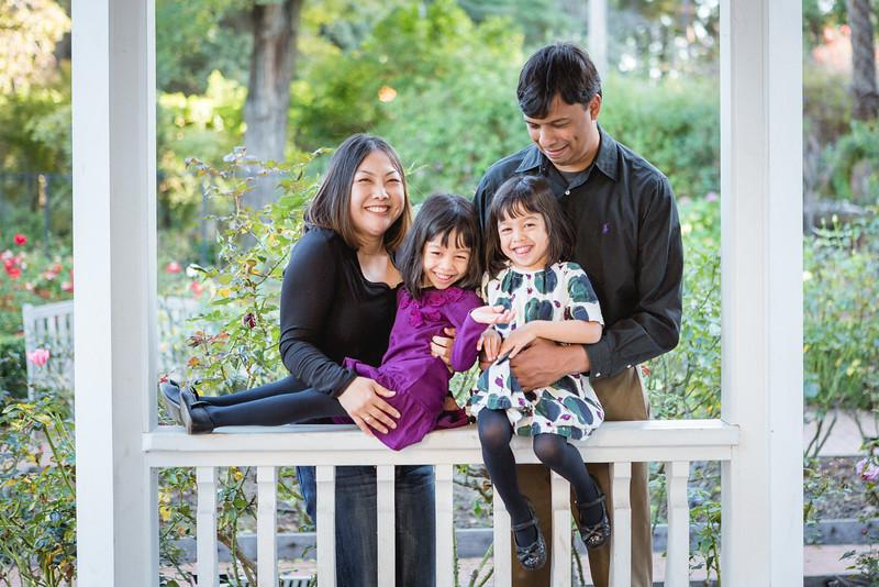 The-Sinha-Family-Japanese-Garden-71.jpg