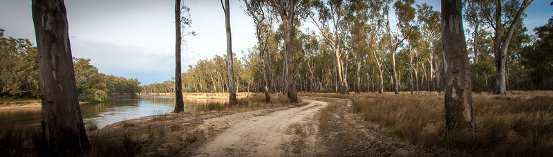 Murray River trip-37.jpg