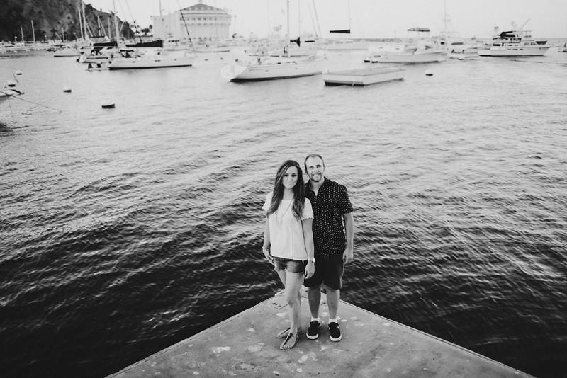 Laura&Patrickbw-1085.jpg