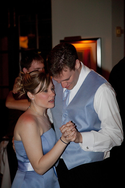 Kohnen Wedding 20090516__MG_3234.jpg