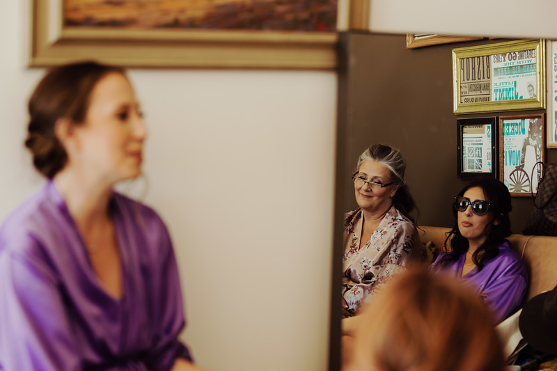 Elise&Michael_Wedding-Jenny_Rolapp_Photography-65.jpg