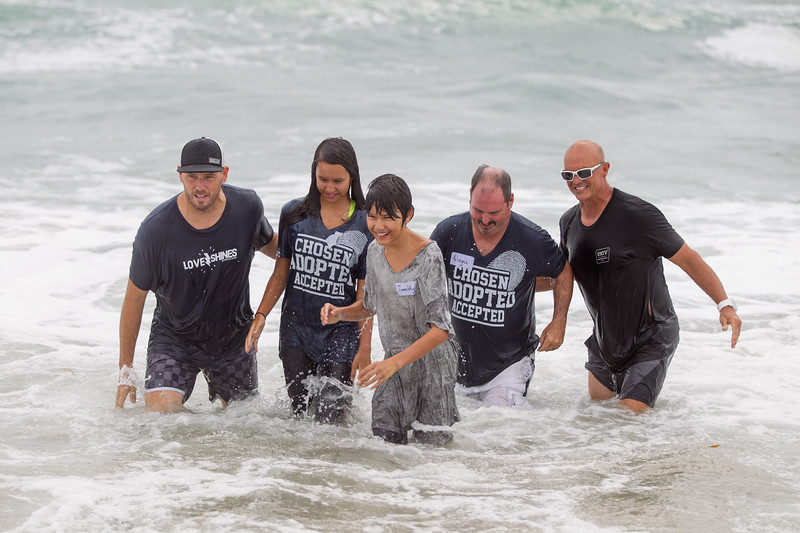 Baptism-50.jpg