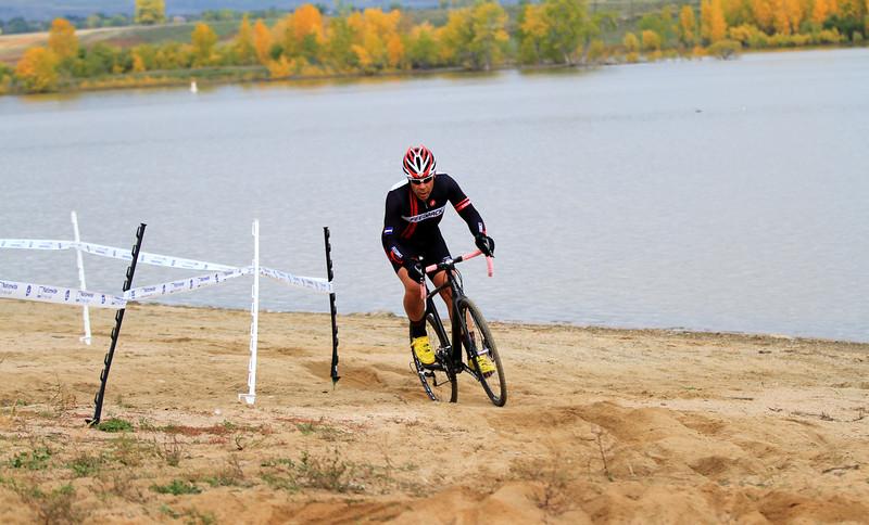 Feedback @ 2013 Colorado Cross Classic (140).JPG