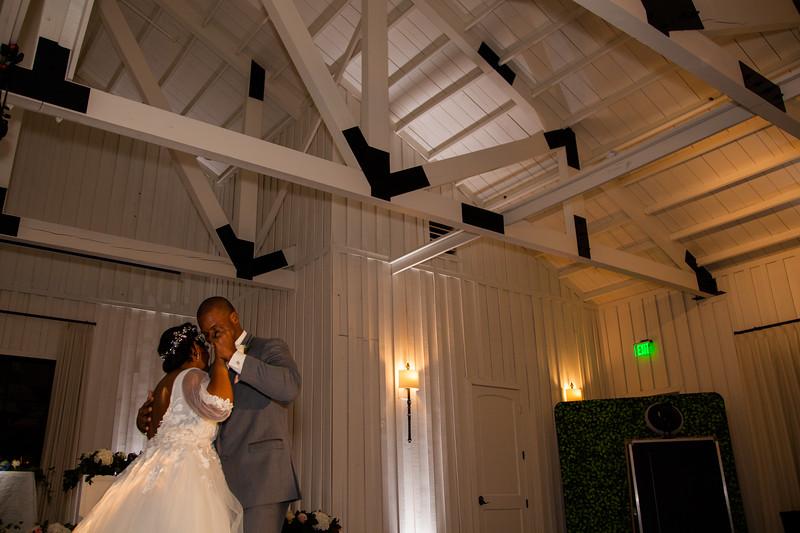 Wedding-7783.jpg