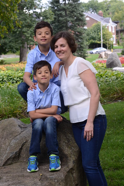 Heather and boys 2.JPG