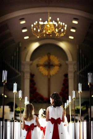 20061209 Ceremony