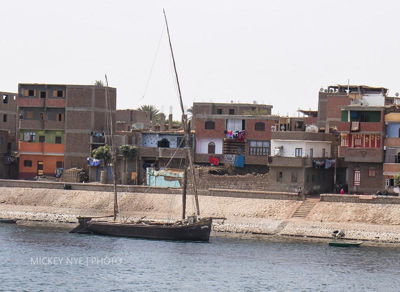 020820 Egypt Day7 Edfu-Cruze Nile-Kom Ombo-6328.jpg