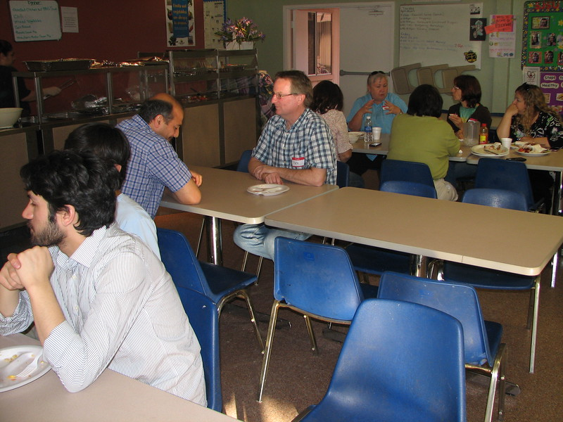 abrahamic-alliance-international-common-word-community-service-san-jose-2011-04-30_20-33-11.jpg