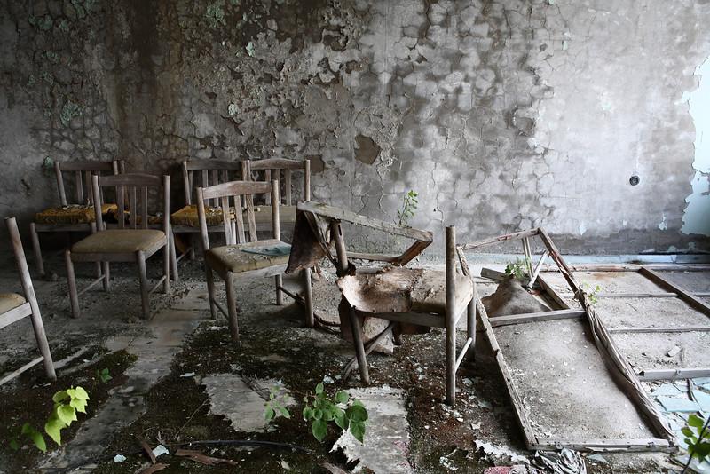 Prypyat_2105.JPG