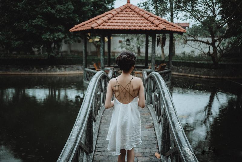 Tu-Nguyen-Destination-Wedding-Photography-Elopement-Vietnam-Pali-Louis-w-29.jpg