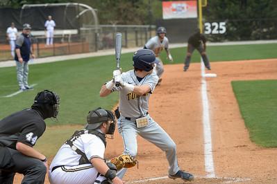 Baseball Toledo Sunday