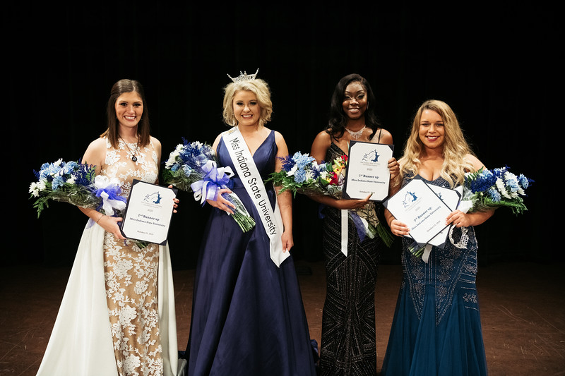 20191027_Miss ISU Pageant-7583.jpg