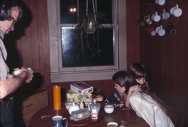 1980 10 Owen's Birthday.jpg