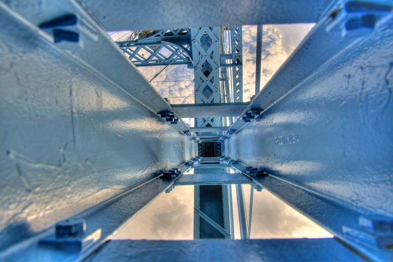 Bridge5493.jpg