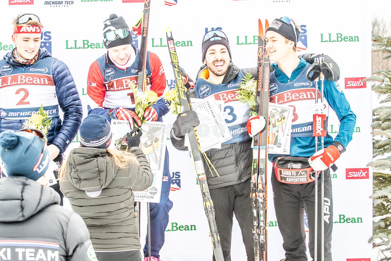 2020-NordicNats-15Skate-men-1741.jpg
